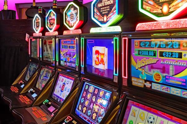 Casino Extreme Sign Up - Foro - Chichaweb.com Online